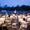 NY Philharmonic Playing Free Concerts In NYC Parks This Week