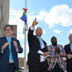 The Bronx Celebrates LGBTQ Pride This Weekend