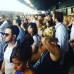 'MAXIMUM BULLSH*T' On J/M This Morning Portends L Train Shutdown Hell
