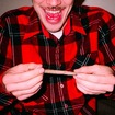 NYPD Will Stop Arresting SOME People For Smoking Pot