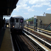 MTA Plans to Clear Dangerous Lead Paint From 7 Line After Years of Neglect