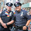 Major Changes For This Sunday's NYC Pride March Route