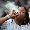 NY Marijuana Legalization Unlikely This Year, Despite Growing Momentum
