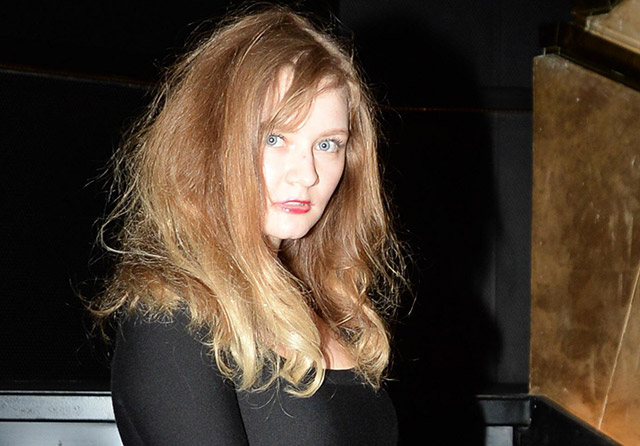 'Socialite' Grifter Anna Delvey's Story Will Be A Netflix Series From Shonda Rhimes