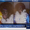 Blackface-Wearing MTA Supervisor Now Suspended Indefinitely (With Pay, Though)