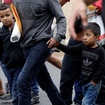 NYC Foster Leader Receiving Migrant Kids Orphaned By Trump: 'There Doesn't Seem To Be A Method For This'