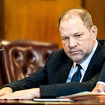 Harvey Weinstein Pleads Not Guilty To Rape, Criminal Sex Act Charges