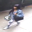 NYPD Hate Crimes Unit Seeks Black Woman Who Screamed 'White Bitch!' During Tribeca Assault