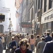 Some Of The Realest Reasons To Love NYC Are Found In This 1976 Listicle