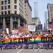 5 Places To Celebrate Pride This Weekend In NYC
