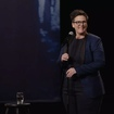 Go See The Brave & Unflinching Comedian Hannah Gadsby In SoHo