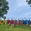 Photos: Your Guide To Governors Ball 2018