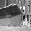Video Shows The Lower East Side In The 1930s & Includes Original Street Sound
