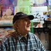 There's A Documentary In The Works About Ray's Candy Store & The American Dream
