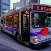 Select Bus Service Coming To 14th Street As L Train Shutdown Draws Nigh