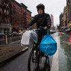 City Clarifies Loophole On E-Bike Enforcement, Will Continue Crackdown On Delivery Workers
