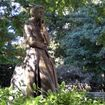 NYC Is Finally Addressing Its Lack Of Female Historical Statues