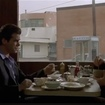 Goodfellas Diner In Queens 'Destroyed' By Fire