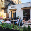Speedy Romeo Chef Opens Stellar Mexican Spot Oxomoco In Greenpoint