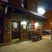 Williamsburg's South 4th Bar Closing As Landlord 'Seeks Gross Amount Of Rent'