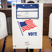 Voters Reporting Closed Poll Sites And Other Primary Day Confusion