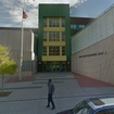 Brooklyn School Counselor Told Girl To 'Move On' After Rape Allegation, Lawsuit Claims
