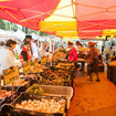 Stopgap Measure Allows Farmers Markets To Accept EBT For One More Month