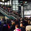MTA Memo: Cuomo's L Train Plan Will Cause Crowding 'Greater Than Anything Ever Experienced'