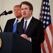 'An Extreme Conservative': New York Reacts To Trump's Supreme Court Nominee Brett Kavanaugh