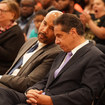 Cuomo Wants NYC Taxpayers To Pay Even More To Fix The Subways