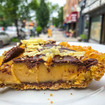 The 13 Best Pie Places In NYC