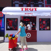 Target Issues Non-Apology After Faux CBGB Awning Is Met With Derision