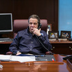 Cuomo Campaign Inspires Wave Of Small Donations From Roommates, Relatives Of Cuomo Aides