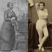 Meet The Rebellious Women Of 19th Century NYC