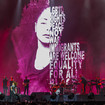 Photos, Videos: Janet Jackson, St. Vincent, SZA, And Gucci Mane Rock Panorama Day Two