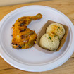 Bed Stuy's Peri Peri Grill House Brings Bold Flavors To Casual Food Classics