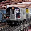 MTA Sorry About 'Hot Mess' On Brooklyn N, R, D Lines