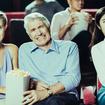 Can Sinemia Succeed Where MoviePass Has Failed?