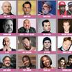 NY Comedy Festival Returns In November With Tracy Morgan, Conan O'Brien & Almost No Women