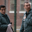 Watch The First Trailer For 'Escape At Dannemora' About Incredible Upstate NY Prison Break