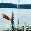 Creating A Swimmable Beach In Manhattan An 'Intriguing' Idea, De Blasio Says