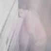 Astoria Peeping Tom Caught, Victim Told To Get An Order Of Protection