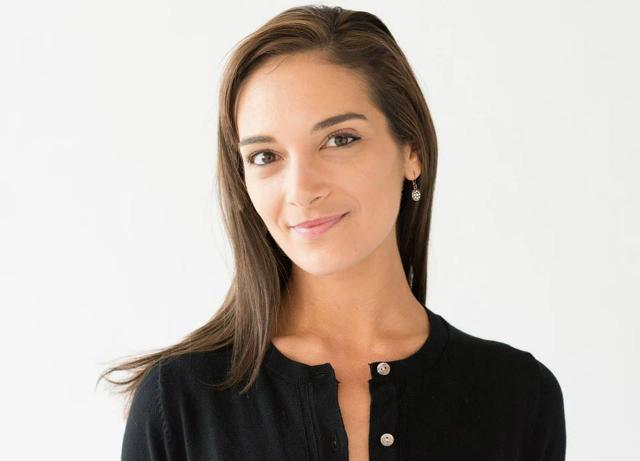 Socialist State Senate Candidate Julia Salazar Led Pro-Life Group In College
