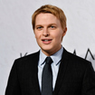 Producer Claims NBC Tried To Kill Ronan Farrow's Harvey Weinstein Investigation