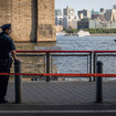 'There Will Not Be A Good Ending To This Story': NYPD Says Baby Probably Died Before He Was Found In East River