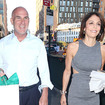 Bethenny Frankel's On-Off Boyfriend Reportedly Died In His Trump Tower Apartment