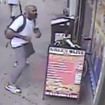NYPD: Man Asked Bodega Clerk If He Was Arabic, Then Punched Him