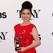 Ruthie Ann Miles Reprises Tony-Winning 'King And I' Role Three Months After Devastating Park Slope Collision