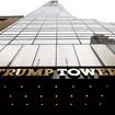 Manhattan D.A. Reportedly Considering Criminal Case Against Trump Organization