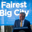 'Drop In The Bucket': The State Of Affordable Housing In De Blasio's New York